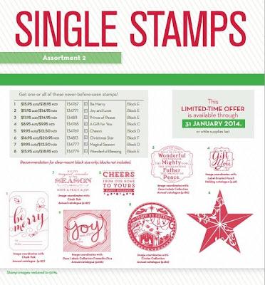 http://1.bp.blogspot.com/-jXsx7fepIks/UjgWXPyLYCI/AAAAAAAACig/cn-wNl4XUNo/s400/Christmas+Single+Stamps.jpg