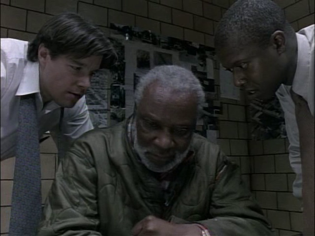 Homicide+-+S01E05+-+Three+Men+and+Adena+%2528Kyle+Secor%252C+Moses+Gunn%252C+Andre+Braugher%2529.png