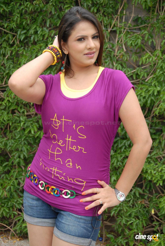 Photo girl pk Pakistan Dating