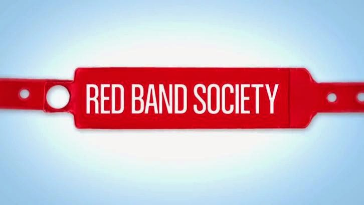 Red Band Society - Episode 1.11 - The Guilted Age - Sneak Peeks