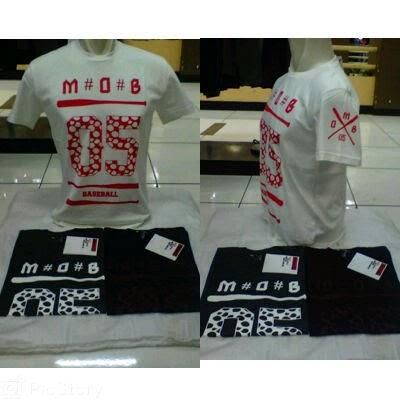 kaos distro, grosir kaos distro, kaos raglan, kaos polo, jual kaos, kaos murah, kaos bandung, kaos distro bandung, kaos distro murah, kaos distro online, reseller kaos distro, distributor kaos distro, kaos distro terbaru, pusat kaos distro,  grosir kaos, kaos Flash Mob Bandung, kaos Flash Mob online, kaos Flash Mob murah, kaos Flash Mob terbaru, grosir kaos Flash Mob, kaos Flash Mob original,