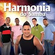 Harmonia do Samba – Ai Ai Ai – Lançamento 2016