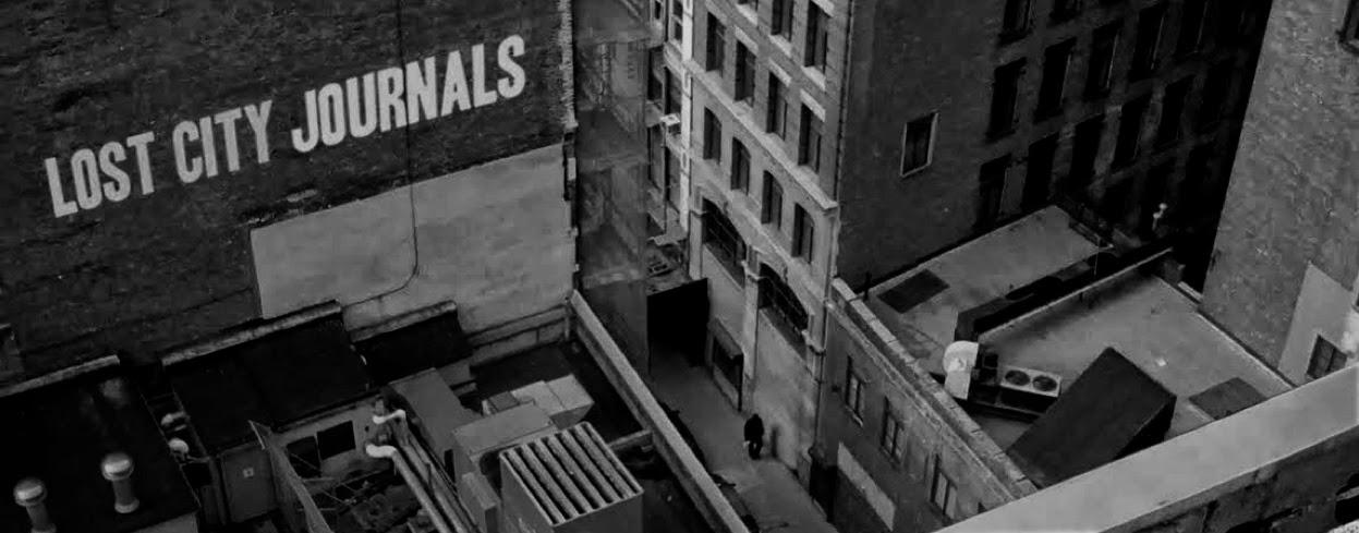 Brian Spaeth—NYC