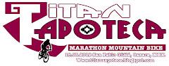 El marathon MTB más intenso de México; Domingo 10 de Marzo 2013