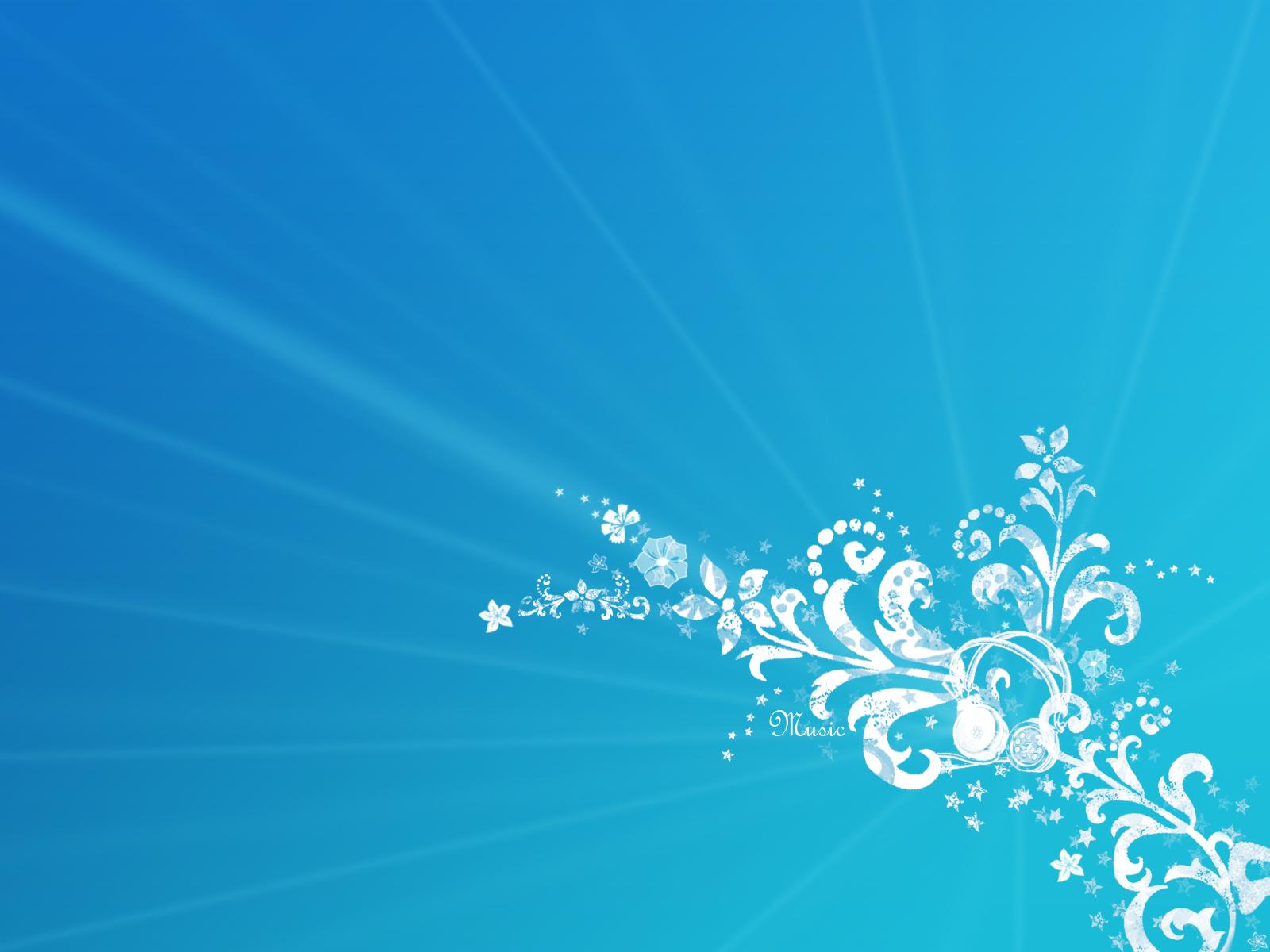http://1.bp.blogspot.com/-jY07na9vczs/TlXdo3_s6pI/AAAAAAAAAMg/fuz3Age_STc/s1600/free-Abstract-Wallpaper.jpg