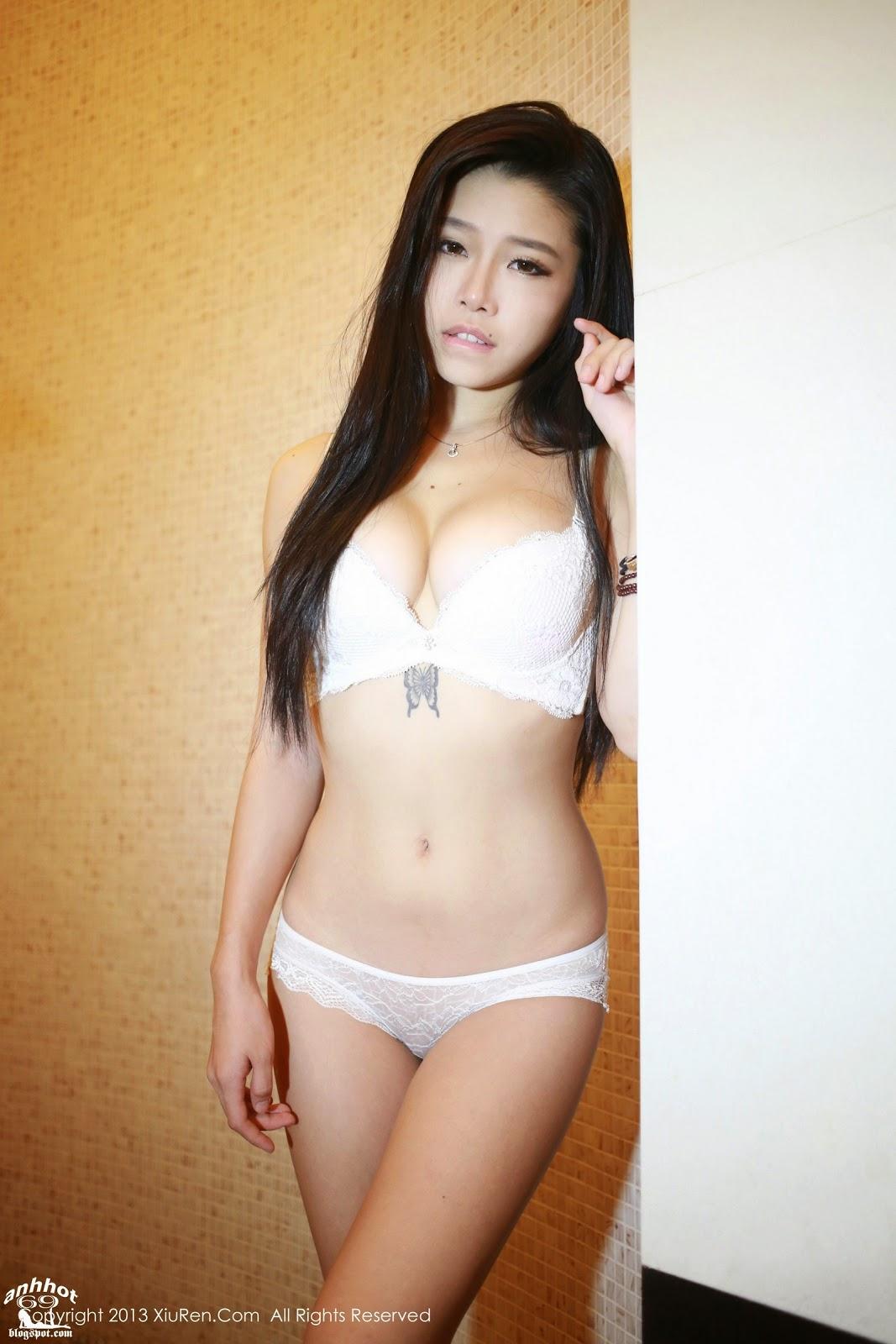 Xiuren-N00026-Luvian_02397422