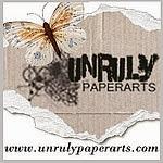 Getting Unruly