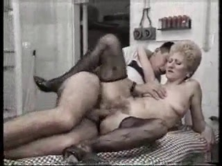 Insane ZOO  Insane zoo porn tube with a lot of amateur