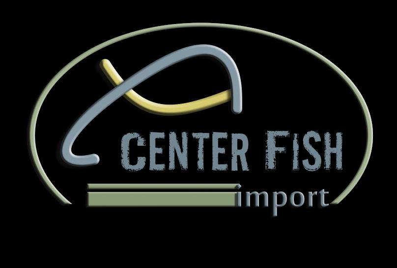 Center Fish - Imports