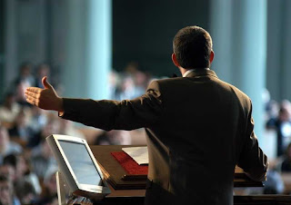 preacher, sermon, preaching, pastor, minister
