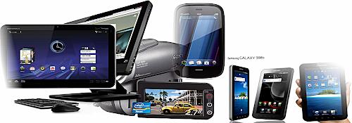 Update Informasi HP, Ponsel, Gadget, Laptop Terbaru