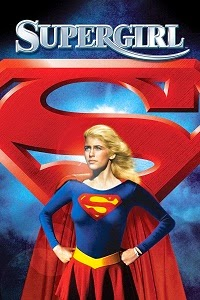 Watch Supergirl Online Free in HD