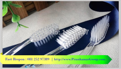 Jual Dental Kit Hotel, Jual Dental Kit Penginapan, Harga Dental Kit Hotel