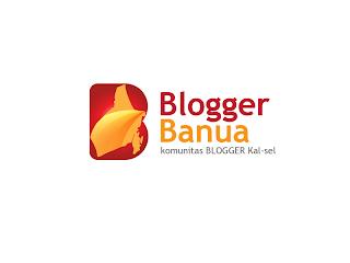 Blogger Banua, Komunitas Blogger Kalimantan Selatan