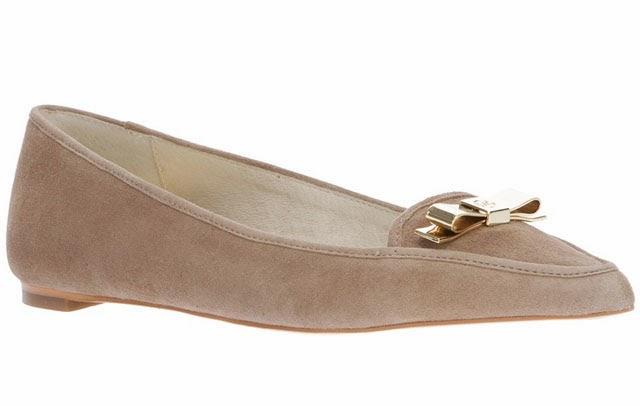 MichaelKors-slippers-de-punta-elblogdepatricia-shoes-scarpe-calzados-zapatos