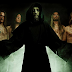 """BLOODBATH REVEALS """"GRAND MORBID FUNERAL"""" TRACK LISTING AND RELEASES NEW SONG """"UNITE IN PAIN"""""""