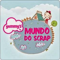 Mundo do Scrap