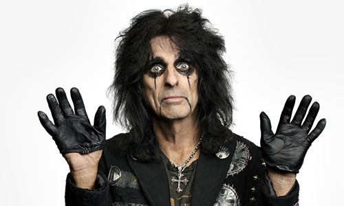 Image result for Alice Cooper blogspot.com