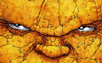 The Thing Wallpaper7