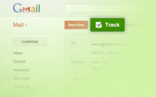 How to Track if your Sent Email has been Opened in Gmail