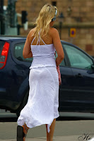 Chicas transparentando ropa interior mujeres bellas en for Chicas en ropa interior sexi