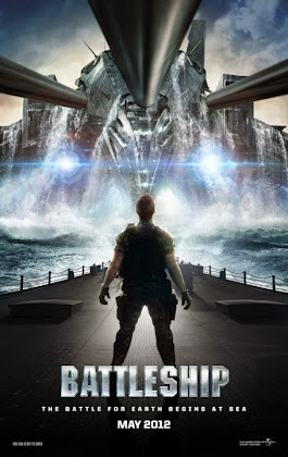http://1.bp.blogspot.com/-jYGtMLrpcBA/VLbsLVTEtAI/AAAAAAAAHFY/ToMwVhJDkBo/s420/Battleship%2B2012.jpg