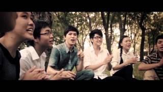 Sài Gòn Trong Tôi - V.Music