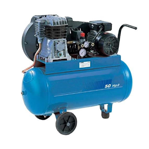 Tecnologia e informatica clases de herramientas electricas - Ofertas de compresores de aire ...