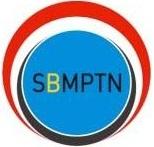 PTN Peserta SBMPTN 2013 Wilayah IV