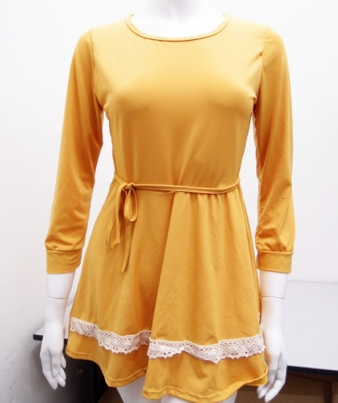 http://www.bajuborong.com/index.php?route=product/product&path=430&product_id=6722