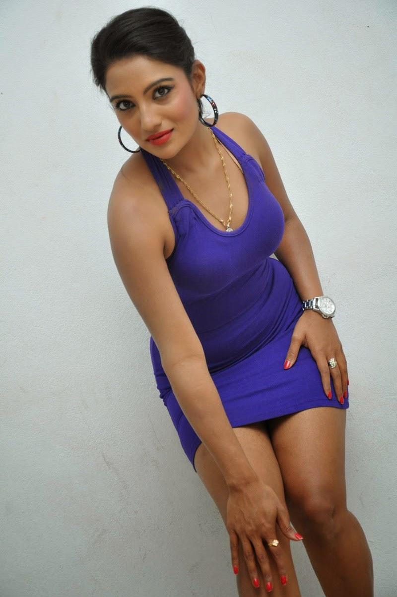 Mamatha rahuth glamorous photos-HQ-Photo-2