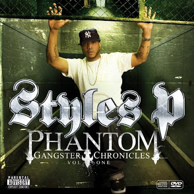 Styles_P-Phantom_Gangster_Chronicles_Vol._1-(Repack)-2008-C4