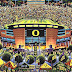 Oregon Ducks - Where Is The University Of Oregon Ducks Located