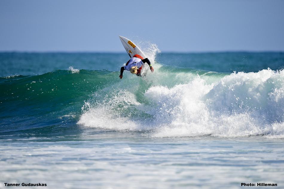 Nike Lowers Pro surf