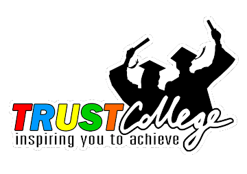 TRUSTCollege Program
