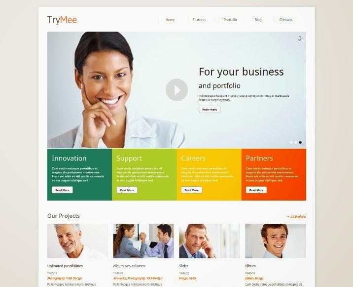 TryMee