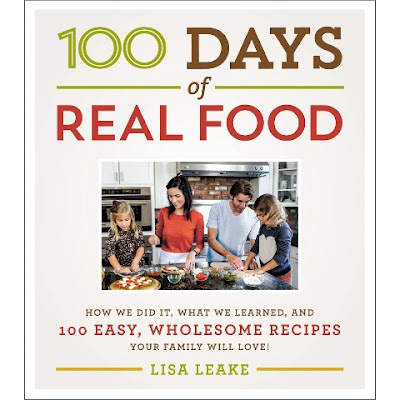 http://www.target.com/p/100-days-of-real-food-hardcover/-/A-16122093?ci_src=328768002&ci_sku=16122093&ref=tgt_adv_XS000000&AFID=bing_pla_df&CPNG=PLA_Entertainment%2BShopping&adgroup=SC_Entertainment&LID=700000001230728pbs&gclid=%5B*GCLID*%5D&network=s&device=c&querystring=100%20days%20of%20real%20food%20cookbook&gclid=[*GCLID*]&gclsrc=ds