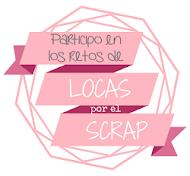 locasporelscrap