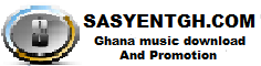 GHANA MUSIC DOWNLOAD/GHANA MUSIC PROMOTION/GHANA SONGS