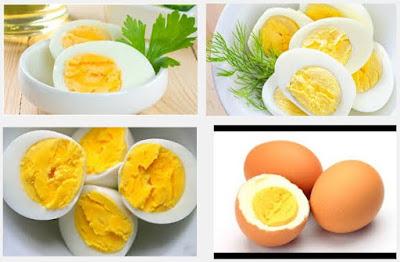 Cara Menentukan Kepribadian Seseorang Dilihat Dari Saat Memasak Telur
