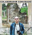 COLABORADOR CONVIDADO
