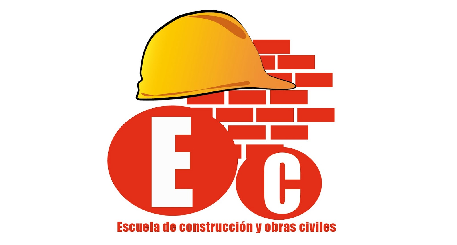 logotipos de construccion remodelacion related keywords