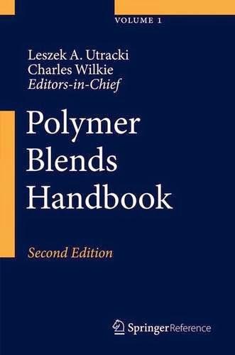 http://www.kingcheapebooks.com/2014/12/polymer-blends-handbook.html