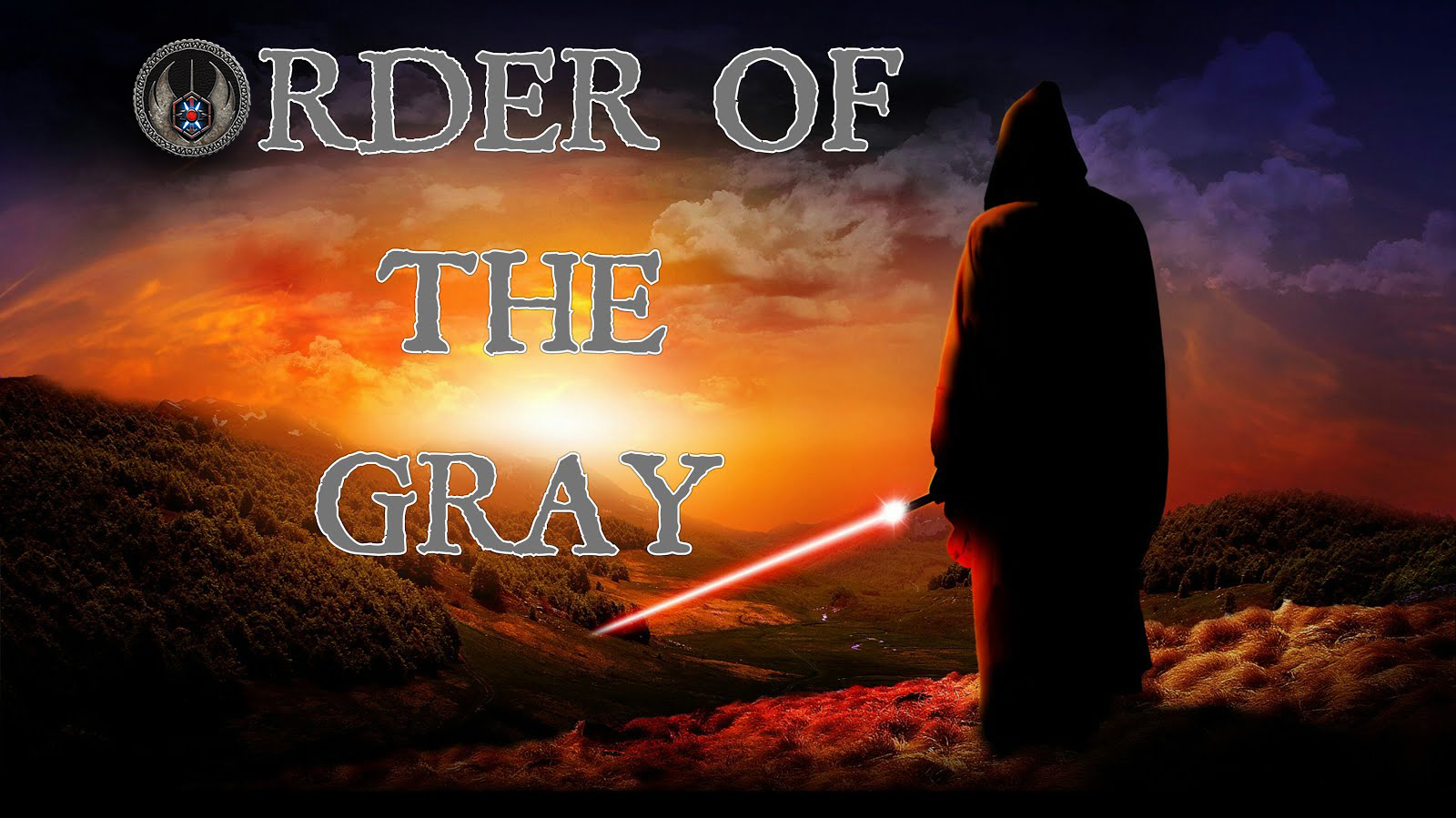 Order of the Gray