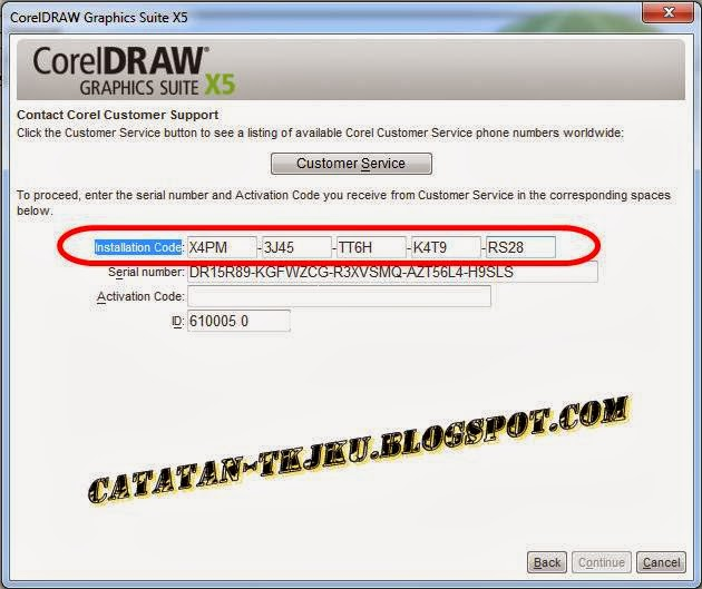 corel draw how to disable viewer mode