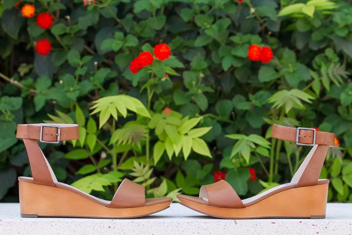 Sandalias Ornate Jewel Súper Cómodas de Clarks