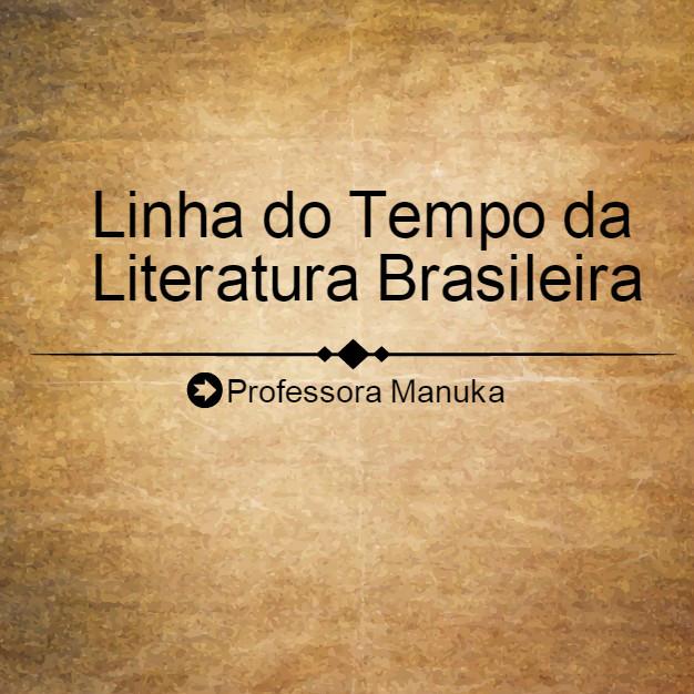 linha-do-tempo-da-literatura-brasileira.jpg