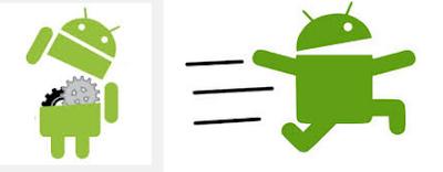 http://minority761.blogspot.com/2015/09/rilis-btp-tweaks-android-mau-test.html