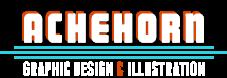 ACHEHORN DESIGN