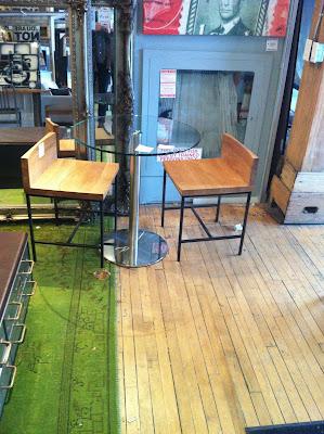 Wood-Metal-Chairs.jpg